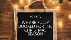 banner We are fully booked for the Christmas Favicon Ruff Stuff Dog Daycare walking doggy daycare dog walking whistler
